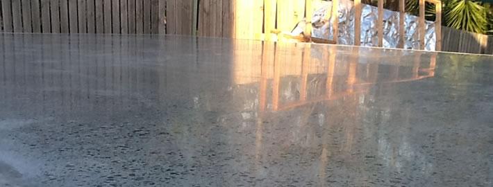 710x270-polished-concrete-003